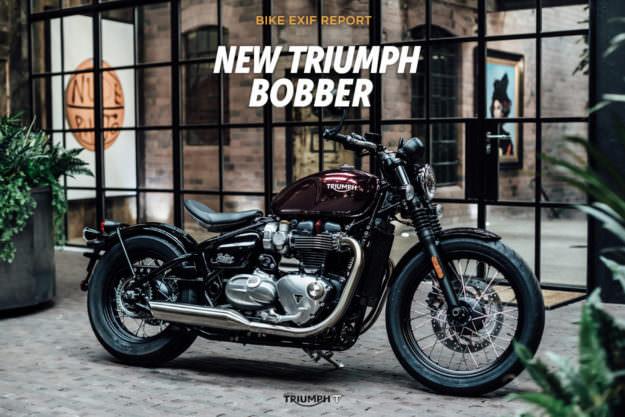 new-triumph-bobber-625x417