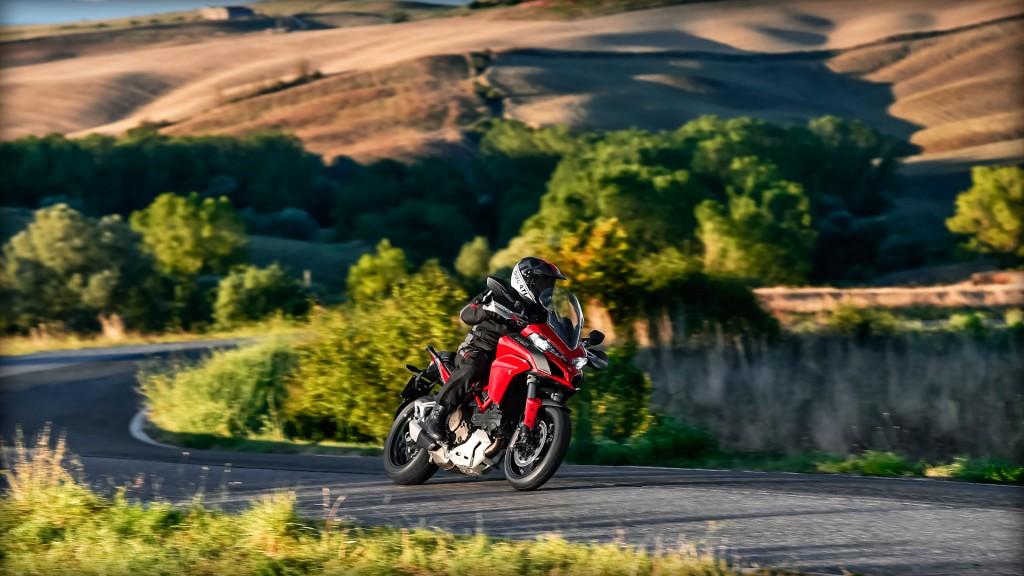 Ridingmodes_2
